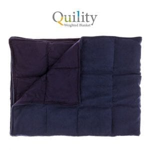 InYard Premium Gravity Blanket for Adults