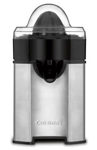 Cuisinart Juicer Machine