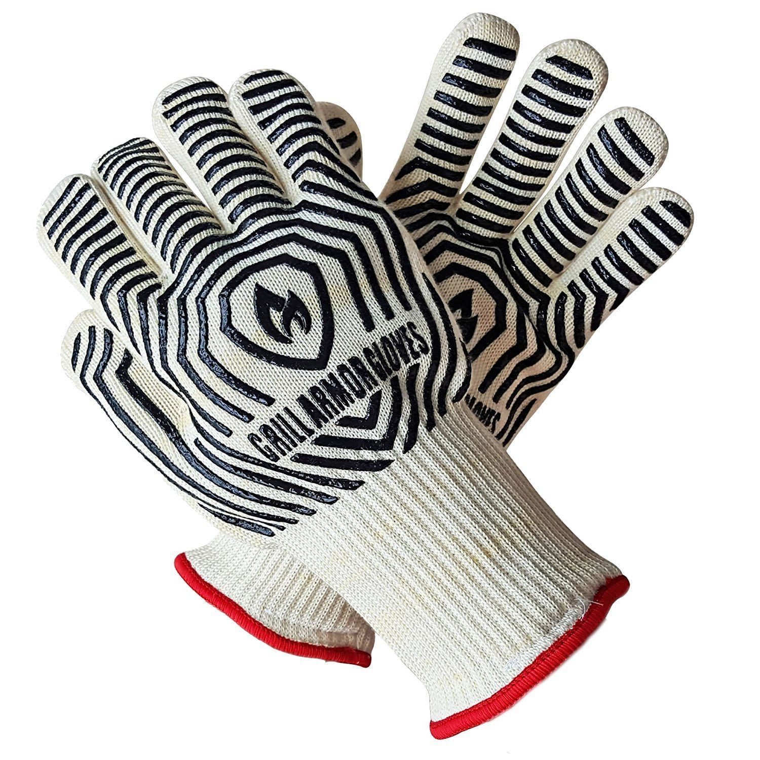 Grill Amor Gloves