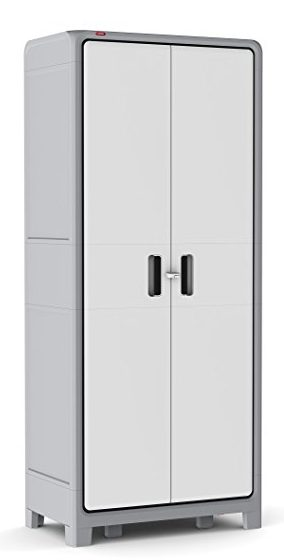 Top 10 Best Storage Cabinets In 2019 All Top Ten Reviews