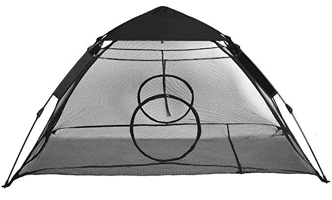 RORAIMA Outdoor Portable Tent