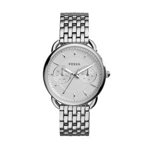 Tailor Watch Women's Fossil Watches