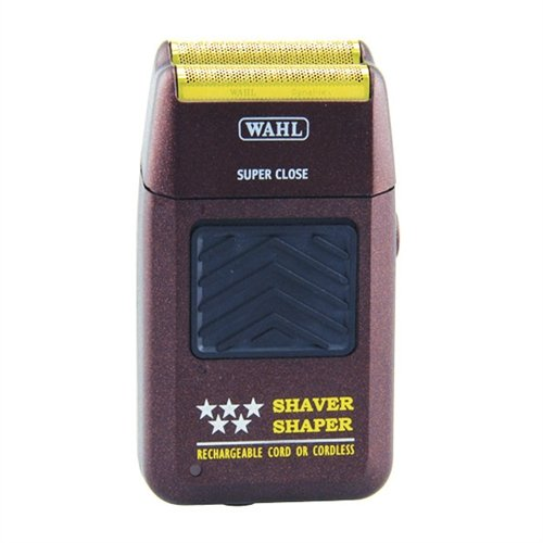 Wahl Professional 5 - Star Series