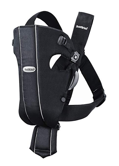 BABYBJORN, Baby Carrier