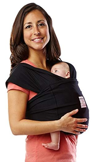 Baby K'tan, ORIGINAL Baby Carrier