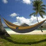 Top 10 Best Camping Hammocks in 2018