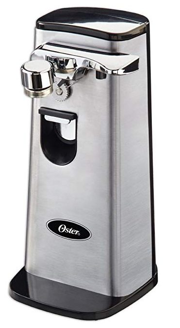 Oster FPSTCN1300 Can Opener