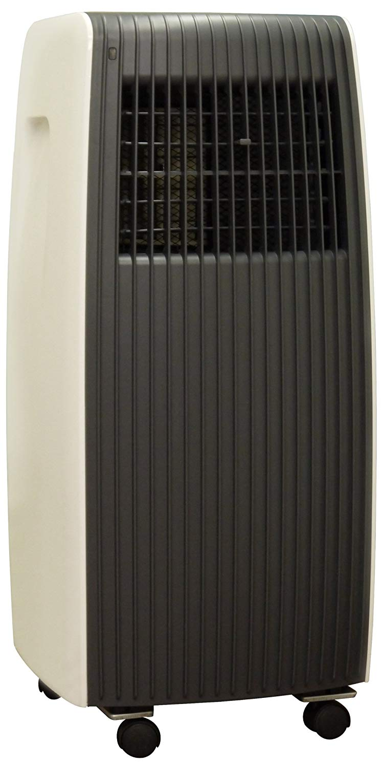 Shinco Cooling Fan Portable cooling air conditioner