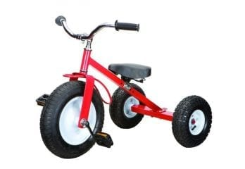 TNM all Terrain tricycle