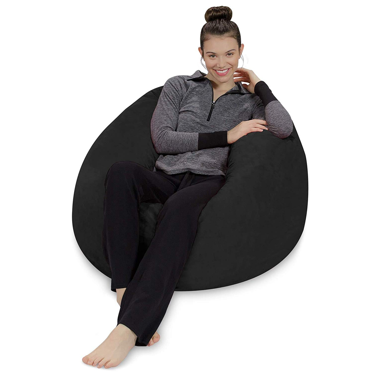 Sofa Sack-Bean Bags Bean Bag Chair