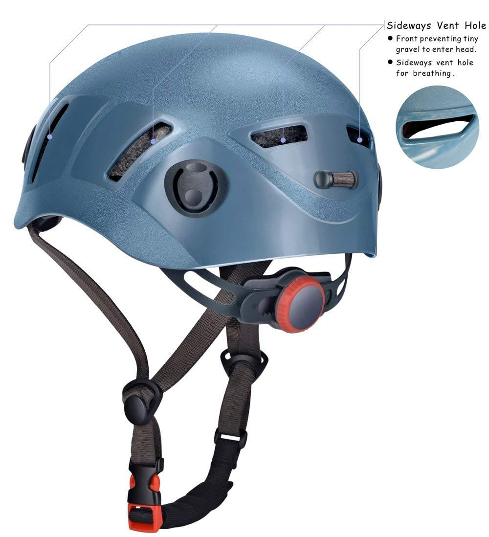 Tontron Sports Helmet