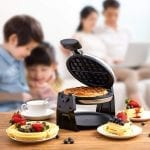 Top 10 Best Waffle Makers in 2018