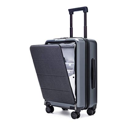 90FUN Xiaomi Carry-on Luggage for Men