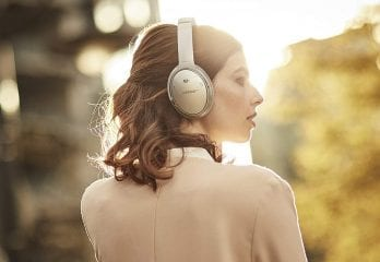 Top 10 Best Bose Bluetooth Headphones in 2018