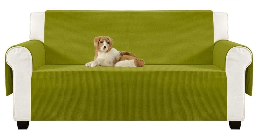 Anti-slip covers for 6-Aider sofa, covers for sofas