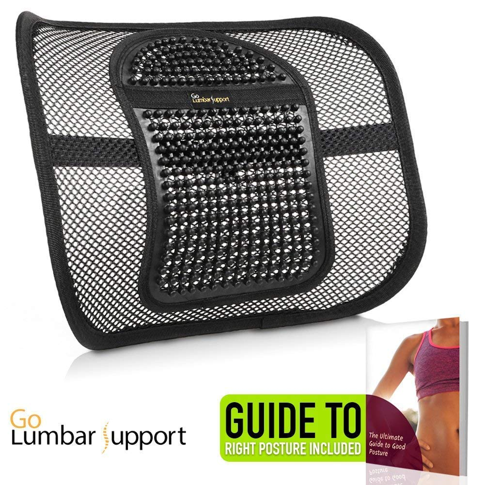 Go-Lumbar-Support-Back-Pillow