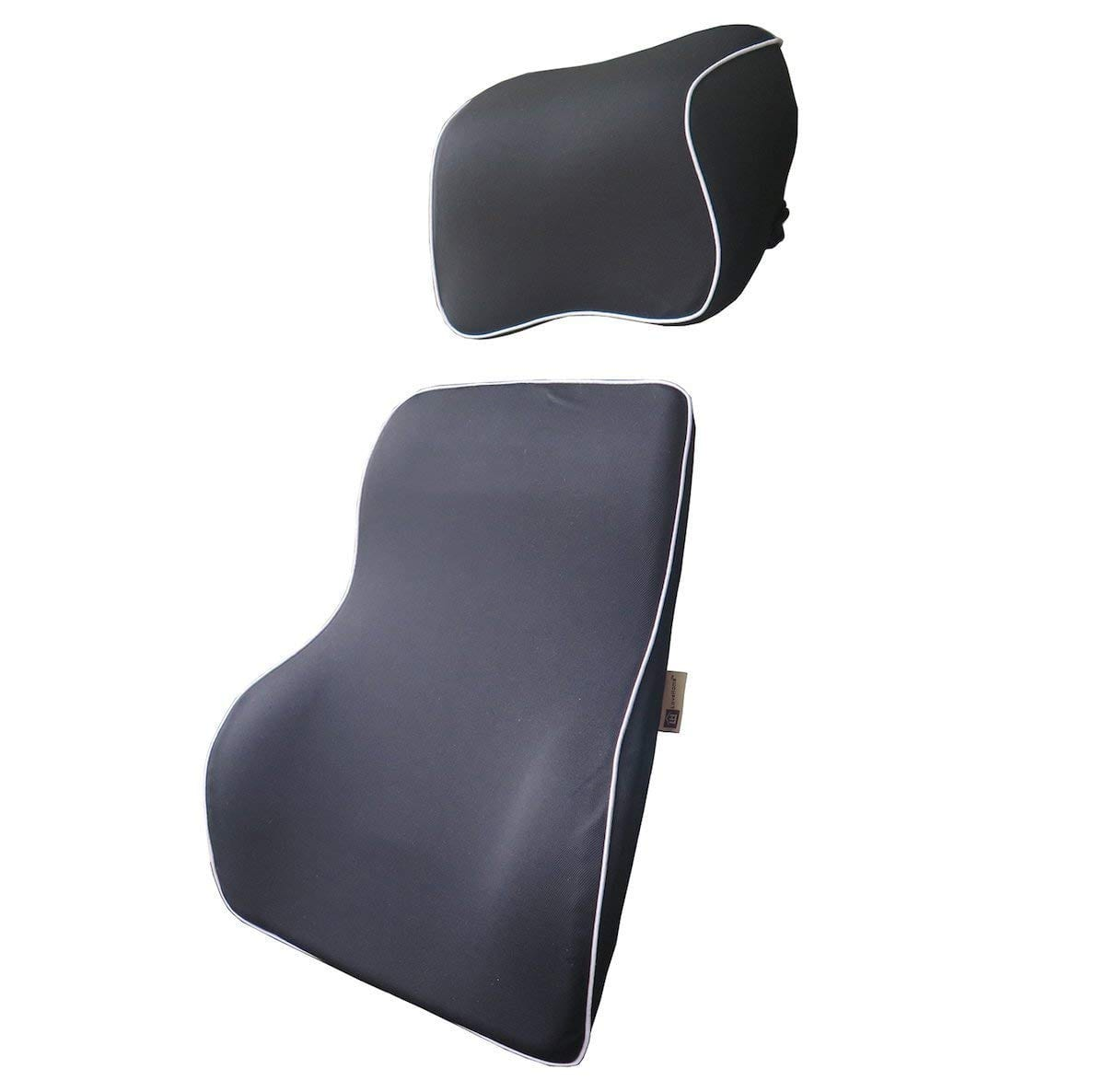 LoveHome-Lumbar-Support-Cushion-Pillow