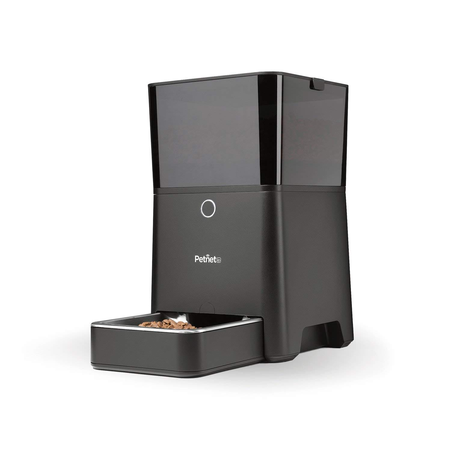 Petnet Smart Feeder for Dogs