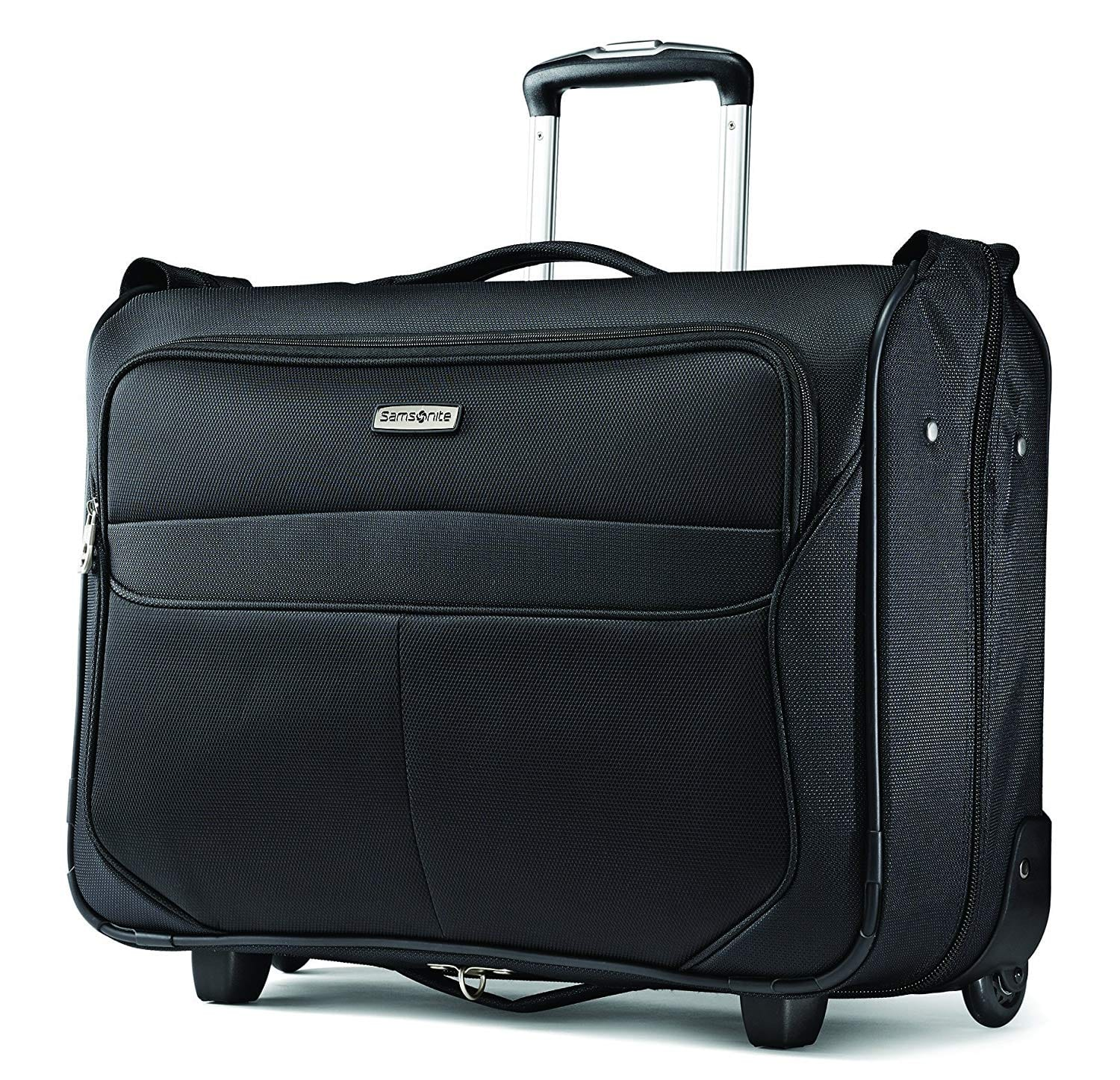 Samsonite Lift Wheeled Carry On Garment Bag