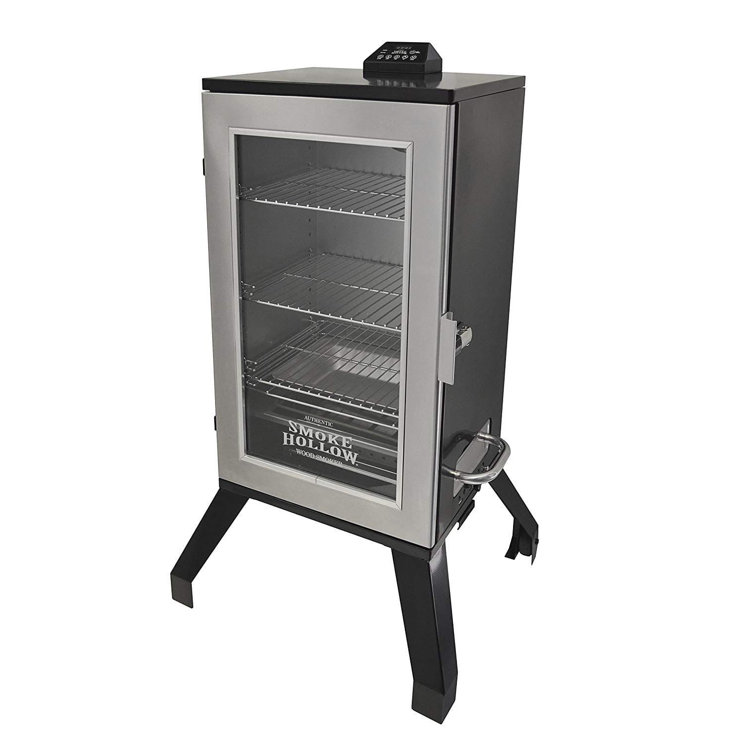Smoke Hollow 3016DEWS Digital Electric Smoker