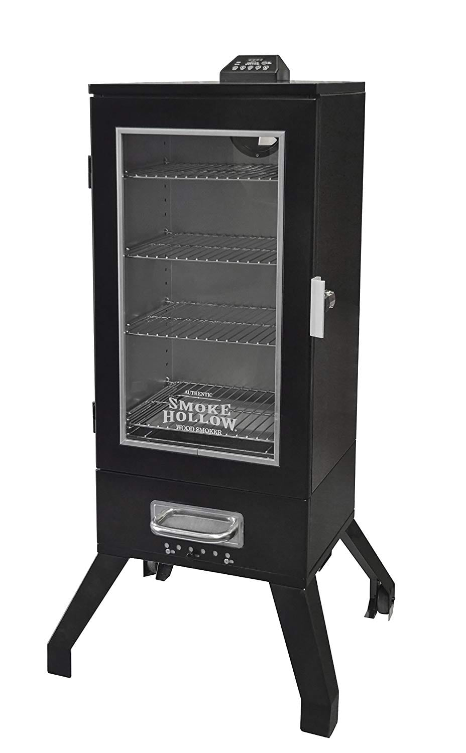 Smoke Hollow 3616DEW Digital Electric Smoker