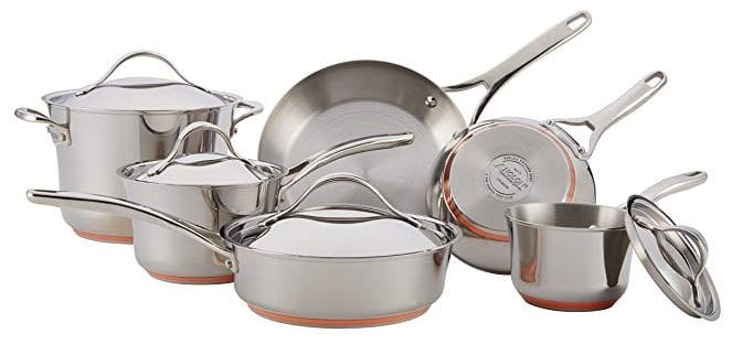 Anolon-Nouvelle-Stainless-10-Piece-Cookware