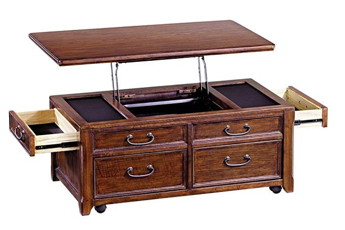 Woodboro-lift-top-coffee-table