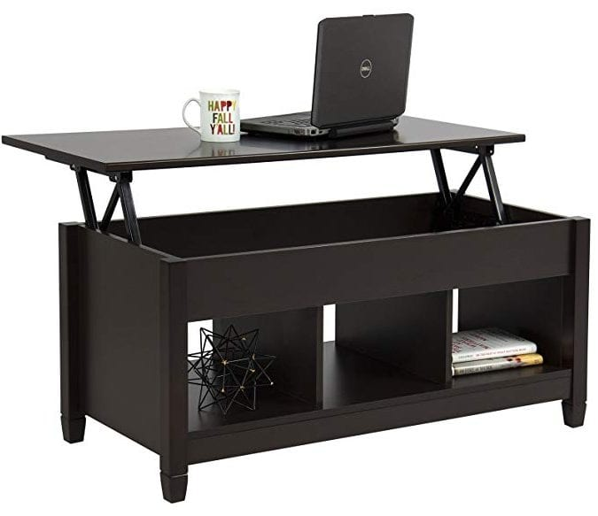 Best-Choice-Products-Home-Lift-Top-Coffee-Tables