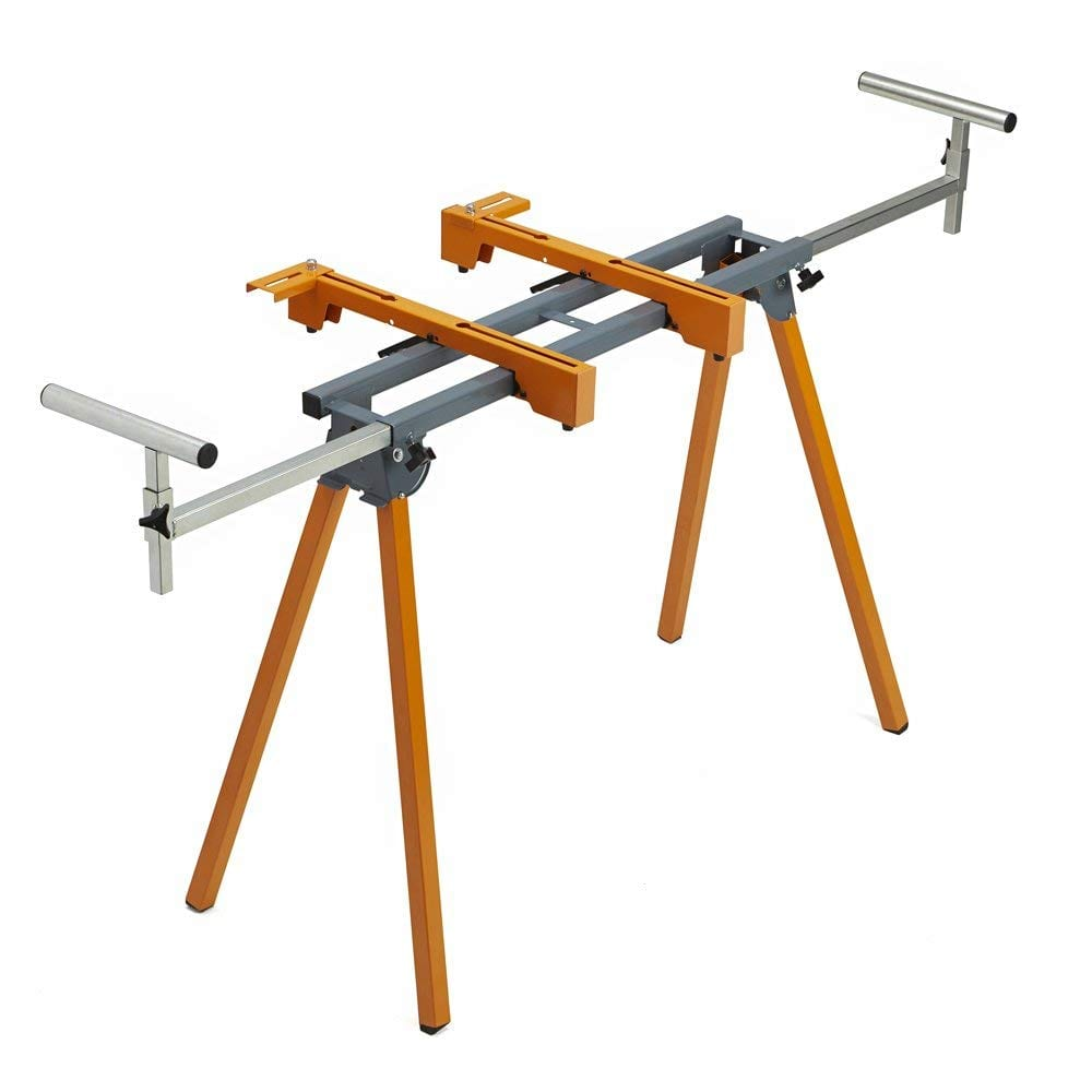 Top 10 Best Miter Saw Stands In 2019 All Top Ten Reviews