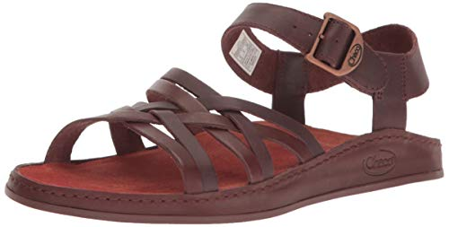 Chaco Women's Leather Sandal