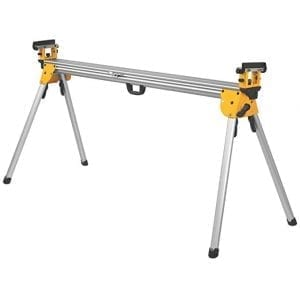 DEWALT-DWX723 Heavy-Duty-Miter-Saw-Stand