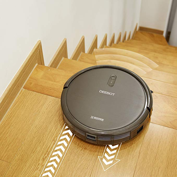 Top 10 Best Robot Mops In 2019 All Top Ten Reviews