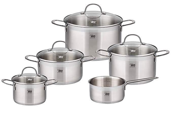 ELO-Collection-Stainless-Cookware-Integrated