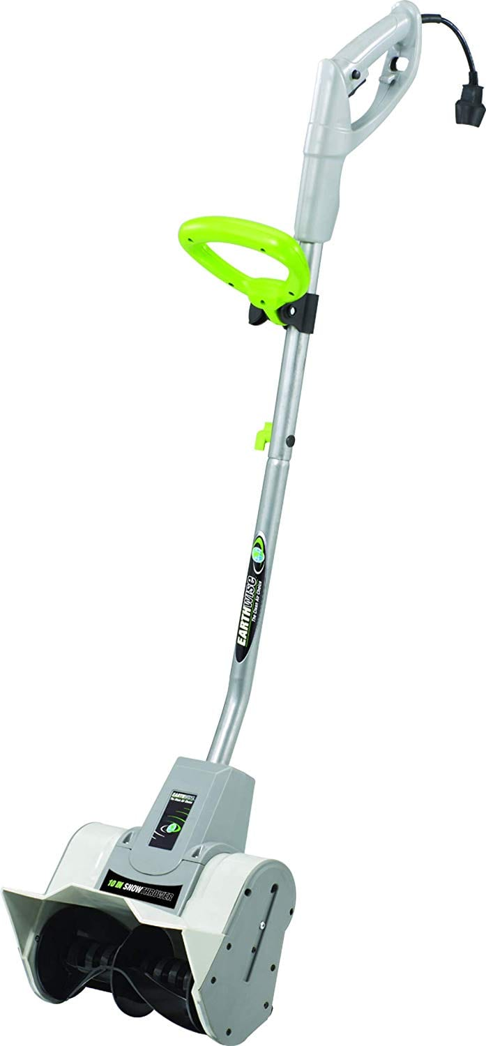 Earthwise 70010 Electric Snow Shovel