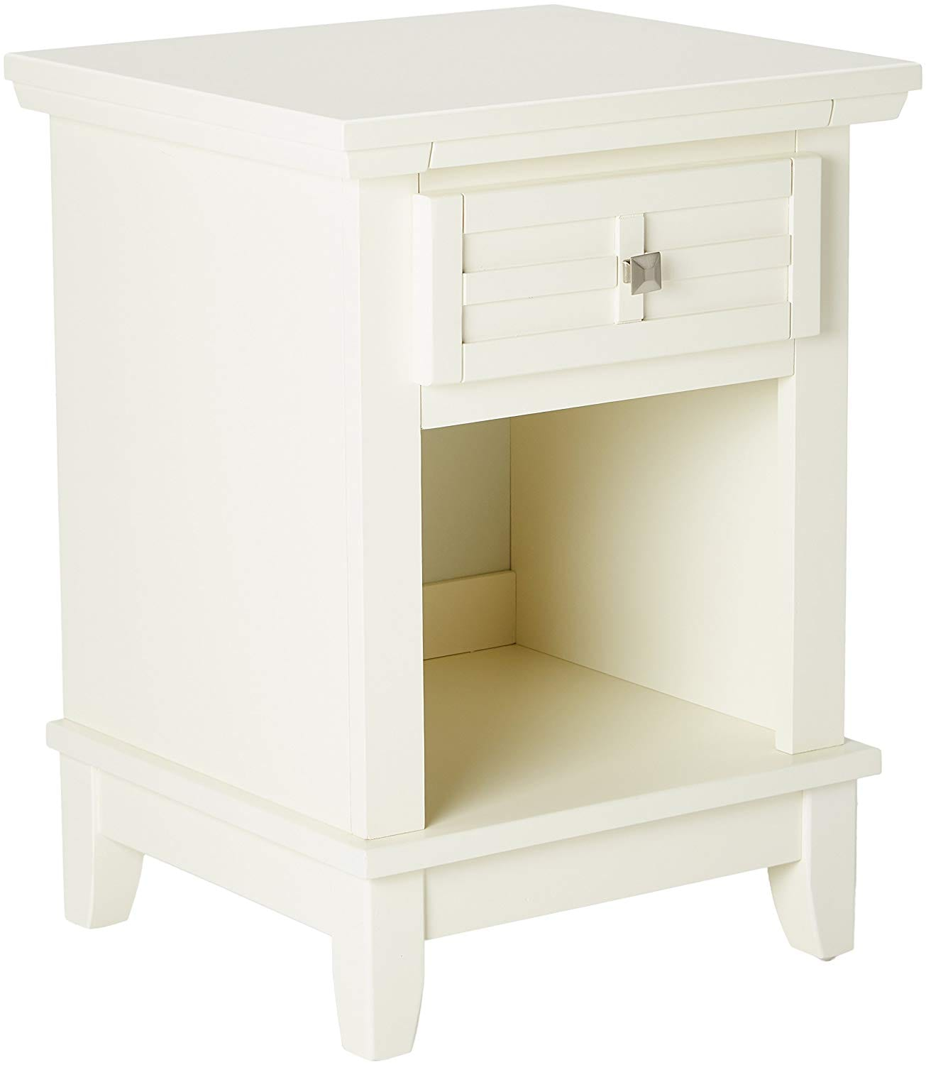 Home-Styles-5182-42-Arts-Crafts-Night-Stand