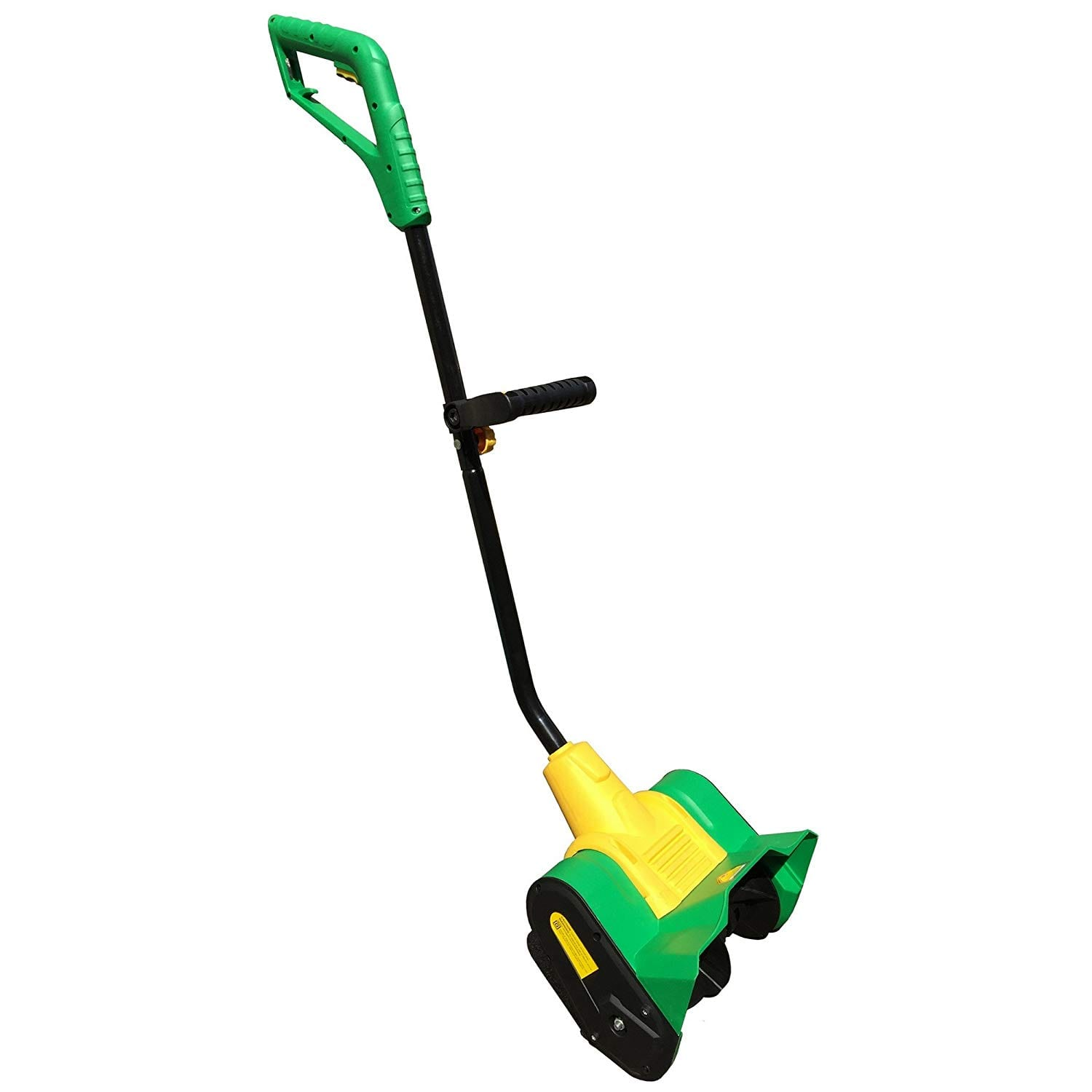 Homegear Electric Snow Shovel