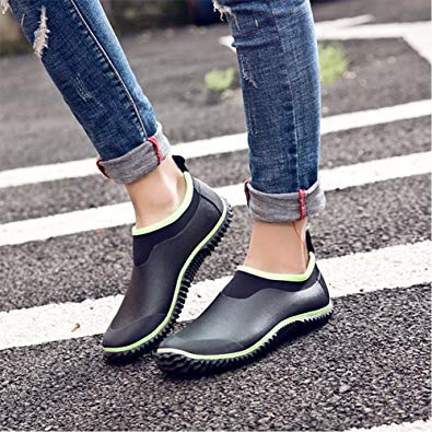 JOINFREE Women's Waterproof Shoes