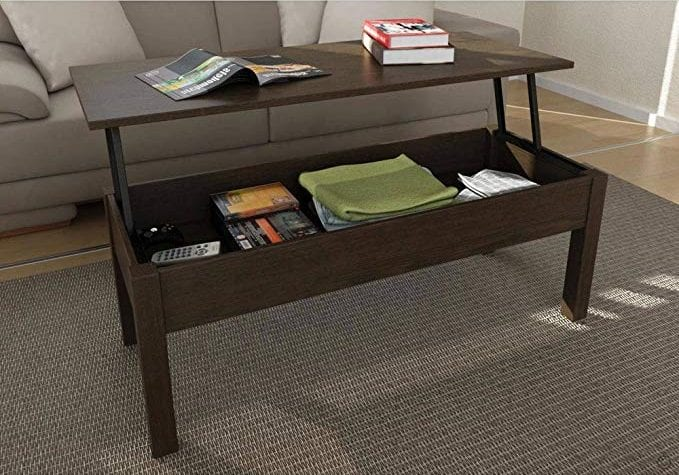 Mainstays-lift-top-coffee-table