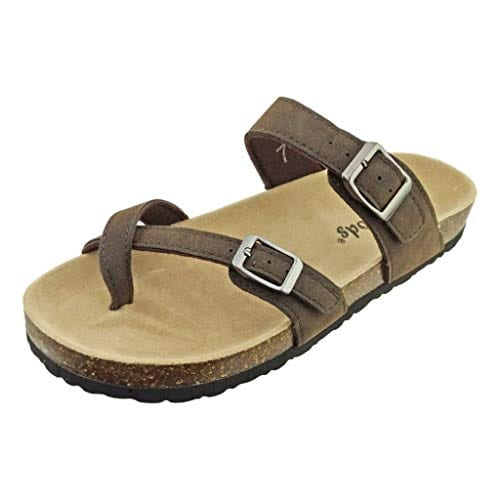 OUTWOODS Women's Sandals