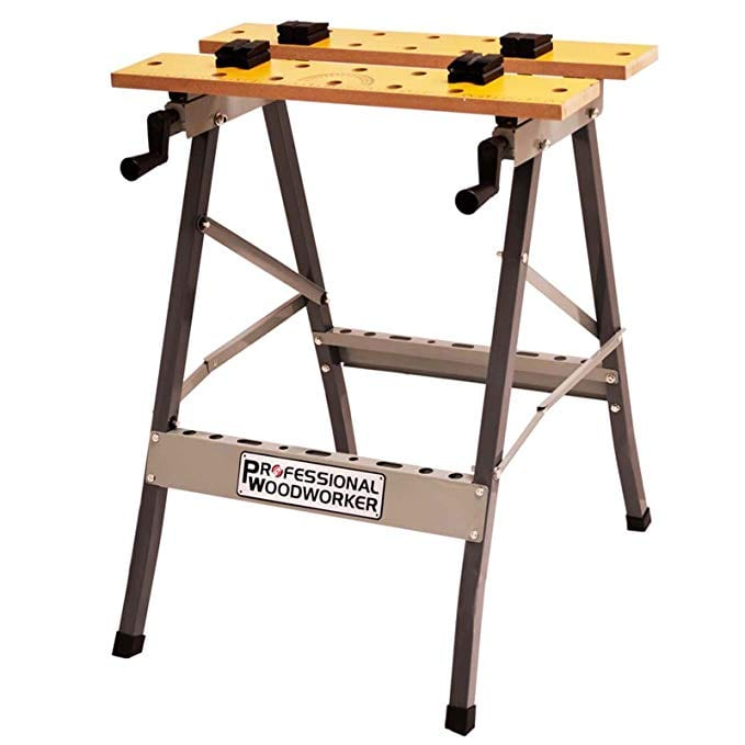Professional Work Bench Table