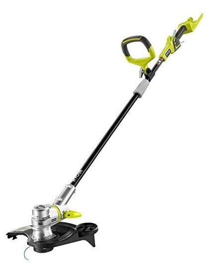 RY40201A 40-Volt Cordless Ryobi Weed Eater