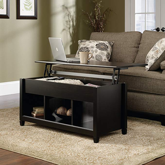 Sauder-Edge-Water-Lift-top-coffee-table
