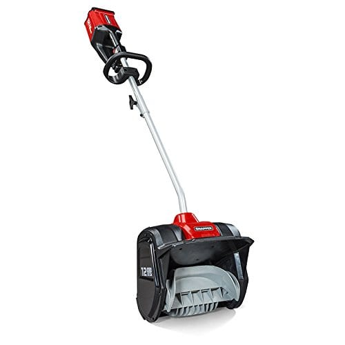 Snapper Electric Snow Shovel
