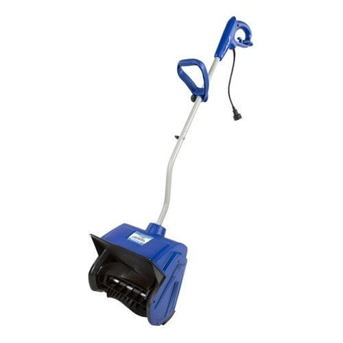 Snow Joe 323E-RM Electric Snow Shovel