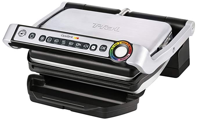 T-Fal-GC702-OptiGrill-Stainless-Steel