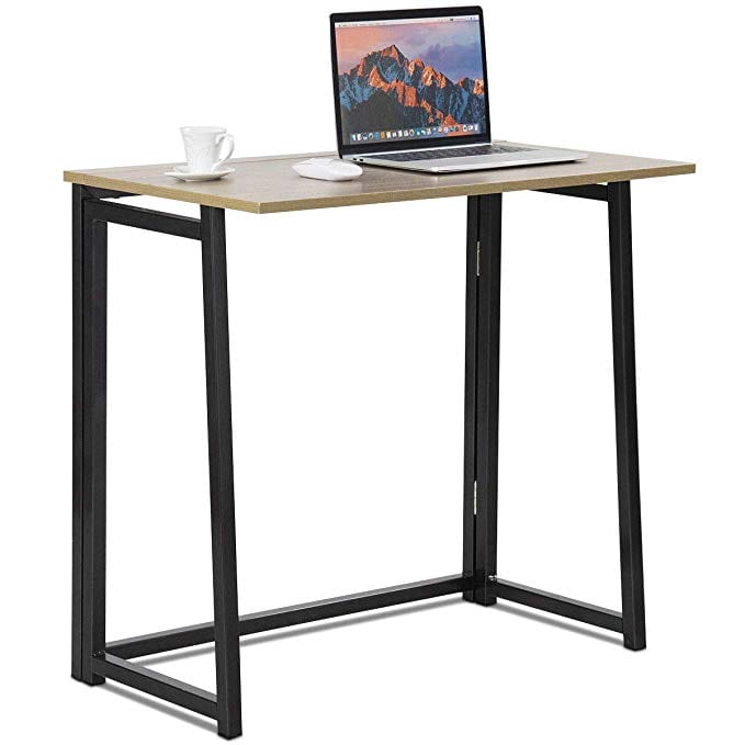 Top 10 Best Folding Table Walmarts In 2019 All Top Ten