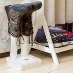 Top 10 Best Electric Boot Dryers