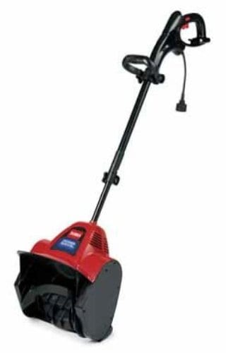 Toro 38361 Electric Snow Shovel
