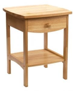 Winsome-Wood-modern-Nightstand