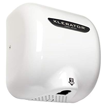 XLERATOR Automatic Hand Dryer